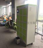 锂电池分时租赁系统,锂电池分时租赁系统平台