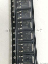 MJD44H11T4G全新原裝ON電晶體