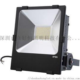 常规款背包泛光燈80W **大范围照明灯具