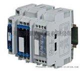 提供EDI产品电磁阀