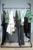 帛蘭雅批發 帛蘭雅折扣女裝 服裝尾貨進貨渠道