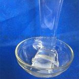 电位器转轴润滑脂 透明阻尼油