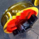 適用於門式 橋式起重機用直徑600車輪組