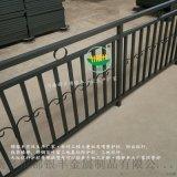 河南防眩板阳台护栏|阳台护栏改造|阳台护栏规格|