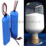 涂料阻燃用纳米氢氧化镁Mg(OH)2电池阻燃材料