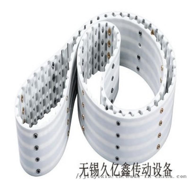 ATN10/20聚氨酯PU同步带工业皮带