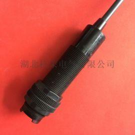 放大器内藏型DTE9m3-3NK-F光电开关