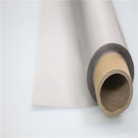 304不锈钢过滤网 不锈钢网片 耐酸碱不锈钢网