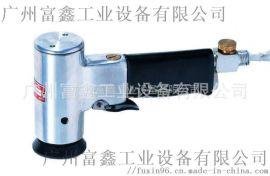 日本COMPACT康柏特工业级气动抛光机942