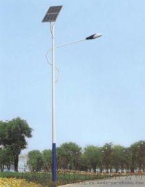 泸州自贡达州宜宾简阳南充太阳能灯