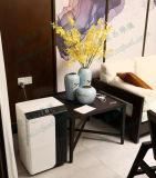 客厅除湿机德业D50A3卧室防潮衣服防霉家用除湿器