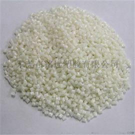 食品级医用级pc/abs fr3010 合金塑料