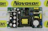 IPD電源SRW-65-4104