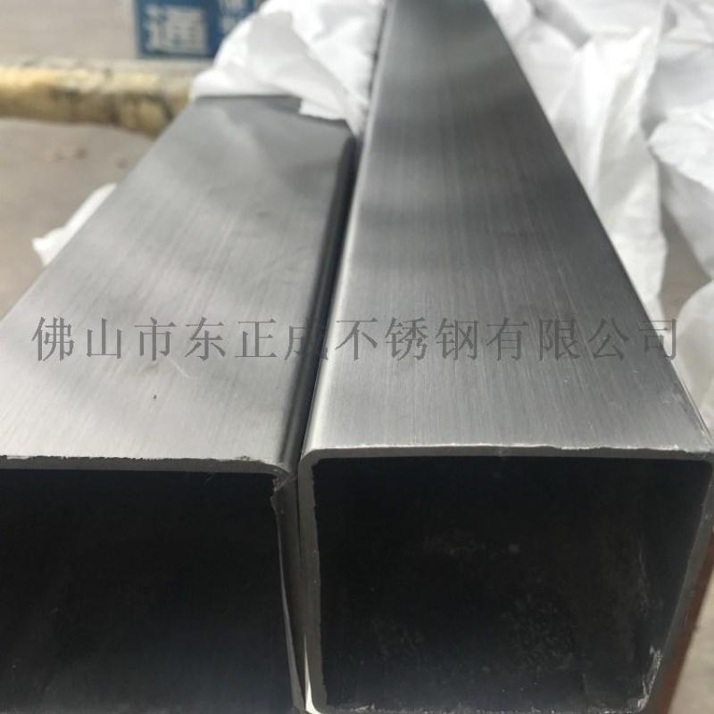 不鏽鋼黑鈦管,304黑鈦不鏽鋼管廠家