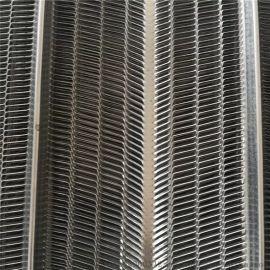 厂家供应有筋喷浆灌浆扩张网 建筑模板网 高锌
