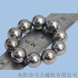 钕铁硼强磁铁 圆球形状磁珠 百克球 吸铁石