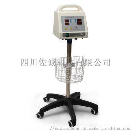 HXY-D04电动气压止血带(立式数显单通道)