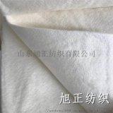 黏膠針刺棉的用途_黏膠針刺棉氈廠家_黏膠纖維針刺棉
