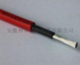 WDZ-DCYG-1800轨道交通车辆用特种软电缆