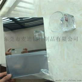 pc单面镜,pc软镜片,pvc镜片,pvc双面镜