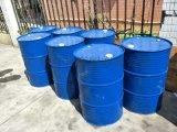 廠家直供進口環保型 無煙燈油 液體酥油 佛燈油