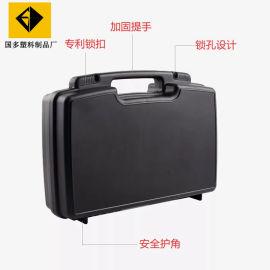 018五金配件包装箱@手提应急箱@产品展示箱
