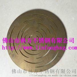 上海 非标工件加工 不锈钢 铁板激光切割加工