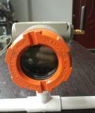 电池供电GPRS无线压力变送器