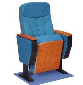 大会议室礼堂椅生产厂家河南礼堂椅
