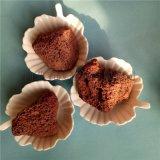 火山石浮石 多肉介質顆粒 栽培基質用火山岩顆粒