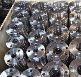 法兰|法兰盘厂家现货批发,规格DN15-DN4000 国标、非标、乾启大量库存