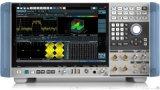 FSW频谱分析仪维修 年保 回收 租赁