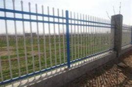 成都围墙围栏网,防护隔离围栏网厂家