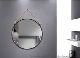 有框防雾镜,无灯带防雾镜,简洁防雾镜