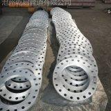 板式平焊鍍鋅法蘭 熱鍍鋅法蘭 GB/T9119-2010 乾啓可保證鍍鋅層厚度 耐腐蝕