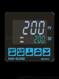 高温温控表MG909-201-010-000温控器