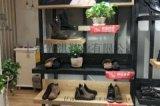 舒士客女鞋推动时尚女鞋领域迎来新的发展