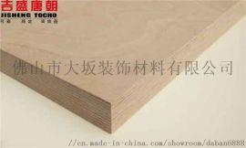佛山CE認證出口歐美櫸木膠合板