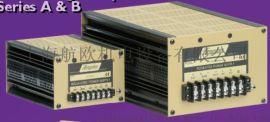 ONLINE電源A24H1500