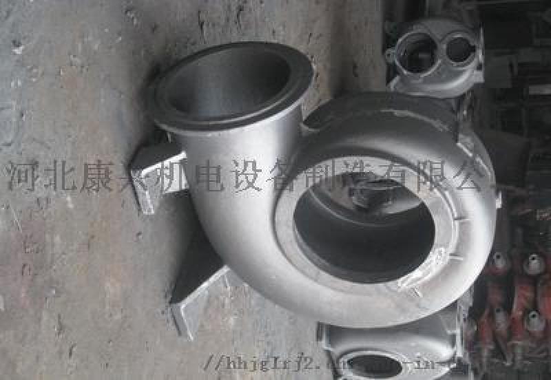 生產各種鑄件、鼓風機鑄件、箱體減速機