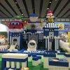新型积木厂家,大型EPP积木乐园,淘气堡乐园定制