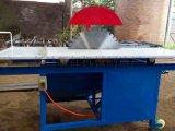 電動切磚機型號 電動切磚機圖片 電動切磚機參數