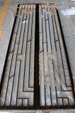 上海欧式不锈钢屏风玄关铝材不锈钢屏风隔断厂家