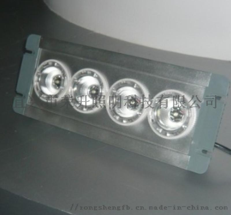 NFE9121LED低頂燈 LED應急頂燈
