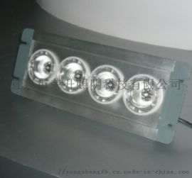 NFE9121LED低顶灯 LED应急顶灯