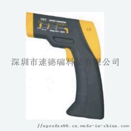 H63型激光测温仪