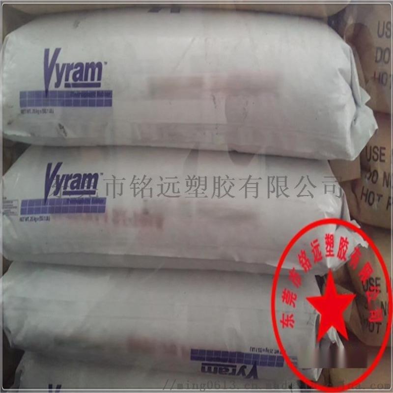 103-50 热塑性硫化弹性体橡胶 密封件应用