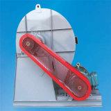 佛山爐用鼓風機|通用風機|高溫高壓風機|引風機廠家