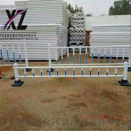 车间隔离护栏,隔离道路护栏栏杆,市政护栏直营厂家