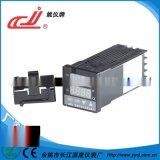 姚仪牌XMTG-918K带通讯带报 增强型智能温度控制仪